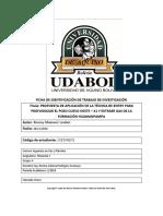 Tema 7c Solucion Ejercicio Individual Balanza de Pagos0607