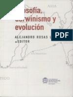 Filosof__a__darwinismo_y_evoluci__n.pdf