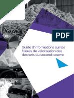 SNED_guide_info_filiere.pdf