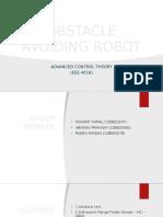 371275588-OBSTACLE-AVOIDING-ROBOT-pptx (1).pptx