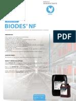 Biodes-NF