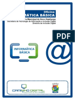 Apostila 2015-1.pdf