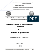 Quispicanchis Recursos Hidricos.pdf