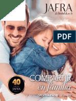 catalogo-mayo.pdf