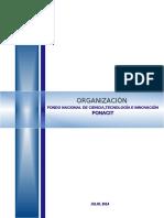 manual-organizacion-aprobado-1.pdf