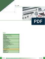 catalogo_canalizacion metalico y iluminacion.pdf