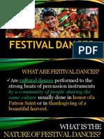 pe9festivaldances-161016195249 (1)