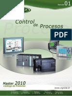 MASTER CONTROL DE PROCESOS.pdf
