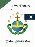 Ordem-dos-Cartuxos-Textos-selecionados.pdf