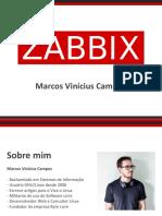 Apostila curso.pdf
