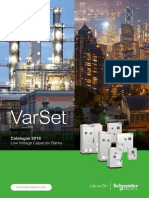 VarSet_Catalog_2018_PFCED310004EN.pdf