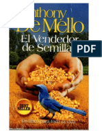 anthoni de mello sembrador de semillas.pdf.pdf