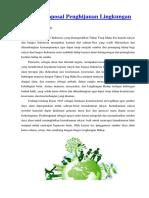 Contoh_Proposal_Penghijauan_Lingkungan.docx