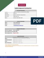 13132FA_DBA-NBO-Assignment Brief - 1807.docx