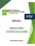 Aula leis ponderais.pdf
