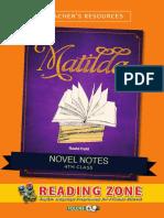 Novel_Notes_Matilda_v1.3.pdf