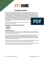 Belly-Off-Metabolic-Matrix-Workout-001.pdf