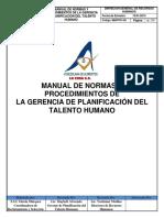 MANUAL DE NP PLANIFICACION DEL TALENTO HUMANO(Revisado)(1).pdf