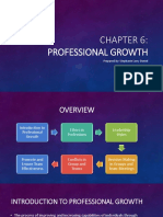 chapter_6_professional_growth_1448430145.pptx