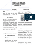 INFORME APPs Industriales.docx