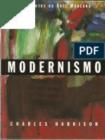 Modernismo - Charles Harrison.pdf