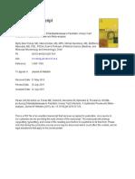flokas2016.pdf