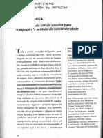 OITICICA, H. A transição da cor do quadro para o espaço e o sentido da construtividade.pdf