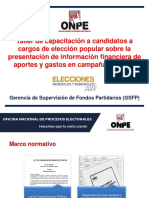2018 PPT Candidatos