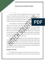 offline insurance project pdf.pdf