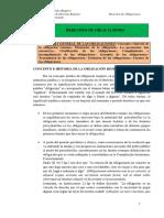 FernandezBaquero_DerechosdeObligaciones