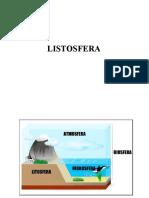Aula Litosfera 1.pdf