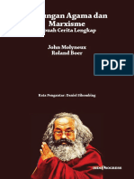 Hubungan_Marxisme_dan_Agama.pdf