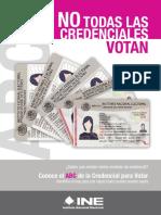 Conoce-el-ABC-CPV.pdf
