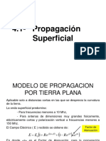 4.1.- Propagación superficial.pdf