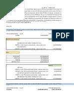 impuestos-publicos-1 (1)