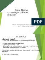 Empresa 1.2.pptx