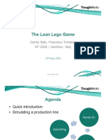 LeanLegoGameSlidesLong.pdf
