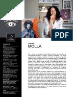 Nathalie Molla