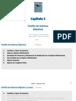 CH 04 Familia de Antenas (Lazos y Dipolos) 2019-I.pdf
