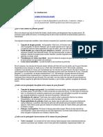 gran formato.pdf
