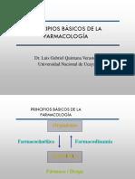 001.-PRINCIPIOS-BASICOS-FARMACO[1]