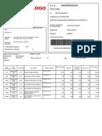 Factura - 2019-04-12T103612.914