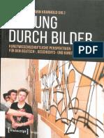 Bildung durch Bilder.pdf