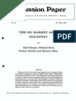 oil_oligopoly.pdf