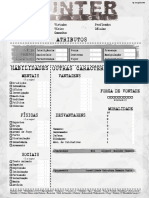 htv-ficha-personagem-editavel-v.1.1.pdf