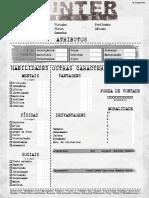 htv-ficha-personagem-editavel-v.1.1.pdf