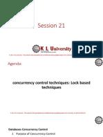 Session 21.pptx