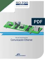 SD70BC02DE_Ethernet_RevD_W.pdf