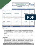 CC-MAS-001 Resultados Fuera de Especificaciones (RFE) y Atípicos (RFT) vs 01