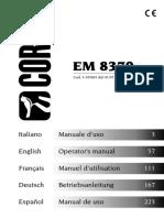 EM8370_D40_MANUAL.pdf